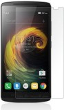 Savvy Tempered Glass Guard for K4 Note L...