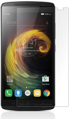 Savvy K4Note Tempered Glass for K4 Note Lenovo