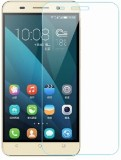B R Creation Tempered Glass Guard for Ho...