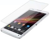 Lycans Lysnytg-Xpm Tempered Glass for So...