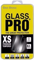 Case Design Tempered Glass Guard for Samsung Galaxy Note 3 Neo