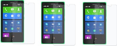 Rollers Nokia-63-3 Tempered Glass for Nokia Lumia 630