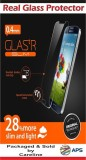 APS Tempered Glass Guard for XIAOMI REDM...