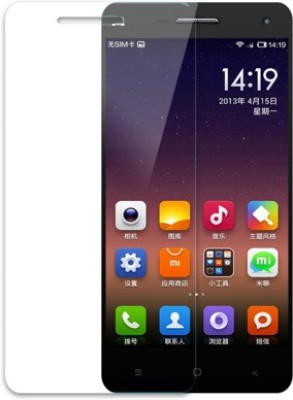 IWONDER S12 Tempered Glass for Meizu M2