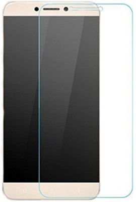 Wellpoint Tempered Glass Guard for LeEco Le 2 (Tempered Glass)