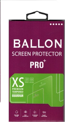 Ballon 349-BA Premium Curve Tempered Glass for Sony Xperia M5