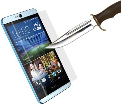 Dealraj dzr620g Tempered Glass for HTC Desire 826