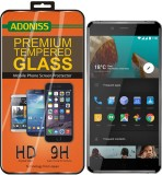 Adoniss Tempered Glass Guard for One Plu...