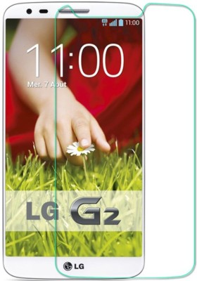 Giftico G2 Tempered Glass for LG G2
