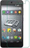 Starling Tempered Glass Guard for Microm...
