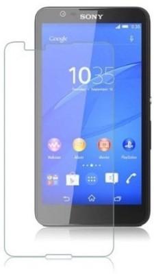 Gulivers GliGlaxx67 Tempered Glass for Sony Xperia E4
