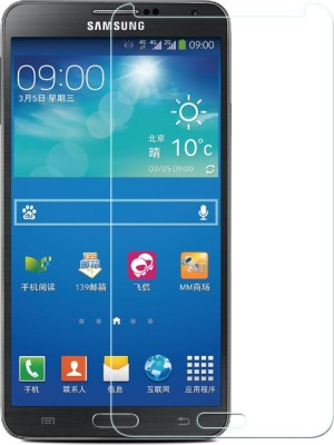 BESSGENE NOTE 3 NEO Tempered Glass for Samsung Galaxy Note 3 Neo