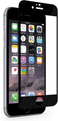 casetech Color-Me-5 Tempered Glass for Apple Iphone 6