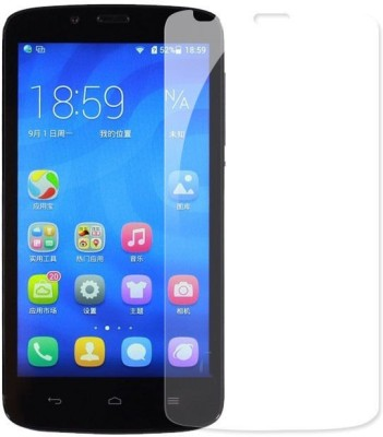 Ps Hol-U19 Tempered Glass for Huawei Honor Holly
