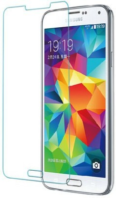 Totta TG000105 Tempered Glass for Samsung Galaxy S5 i9600