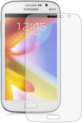 Bluecore TGSGGRAND37200DEF Tempered Glass for Samsung Galaxy Grand 3