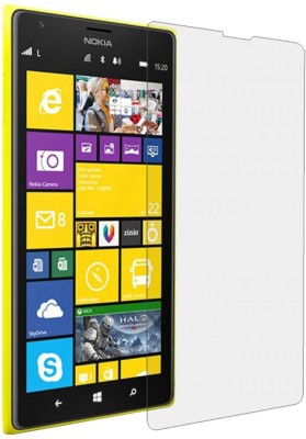 FireForces FF-3011 Tempered Glass for Microsoft Lumia 730