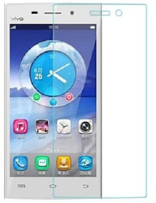 FTS Y15 Tempered Glass for Vivo