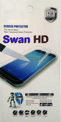 SwanHD PinkPanther TP10 Tempered Glass for Gionee P2S