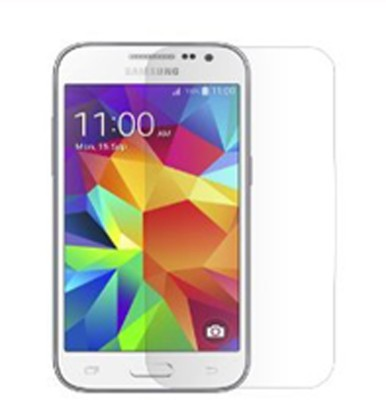 FTS G360 Tempered Glass for Samsung Galaxy Core Prime G360