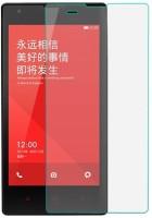 Kiko Tempered Glass Guard for Xiaomi Redmi 2S