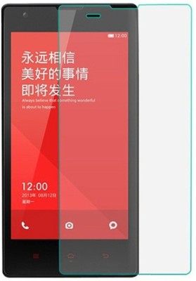 Kiko 2S Tempered Glass for Xiaomi Redmi 2S