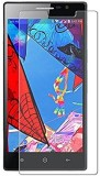 QP360 Tempered Glass Guard for Intex Str...