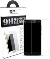 MTT Tempered Glass Guard for Xiaomi Mi 4i