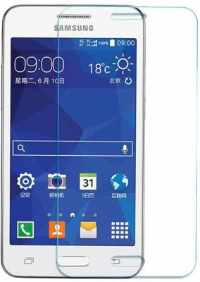 CaseTech TAMP-136 Tempered Glass for Samsung Galaxy Grand Prime