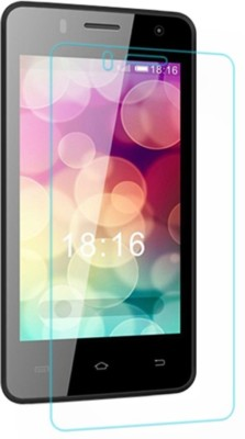 Spectra INT54577 Tempered Glass for Intex Aqua Y2+