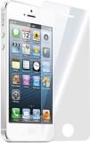 Shortkut Enterprises iphone 5Ss Tempered...