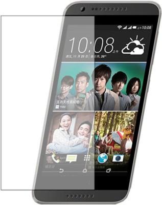 Gkdeals Htctemp Tempered Glass for HTC 620G
