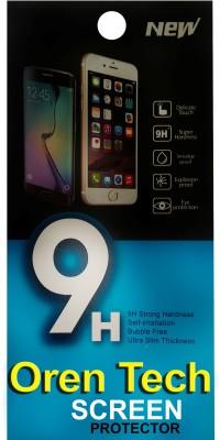 Oren Tech RedDragon SG481 Screen Guard for HTC Desire SV