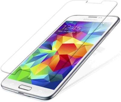SYL-INTEX-Aqua-Y2-PRO-Tempered-Glass-for-Intex-Aqua-Y2-Pro