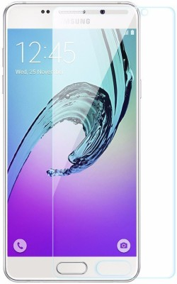 Pinglo sam-017 Tempered Glass for Samsung Galaxy A710