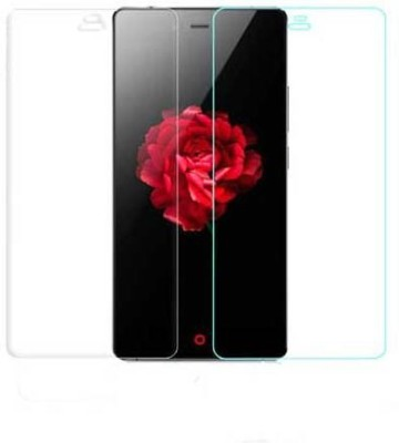 Moojlo G23 Tempered Glass for Gionee Elife S7