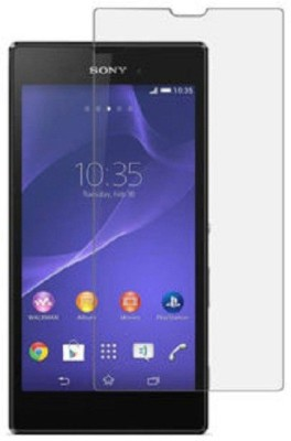 Mosaic SXM4TG Tempered Glass for Sony Xperia M4
