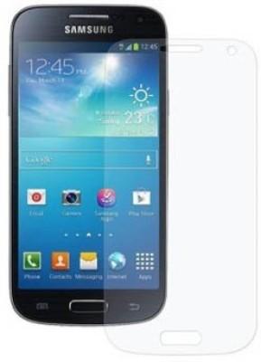Tiptop Samsung galaxy Mega 6.3 9200 Tempered Glass for Samsung Galaxy Mega 6.3 9200
