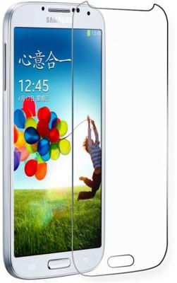 Addictionaccessories Tem-91 Tempered Glass for Samsung Galaxy Core Plus