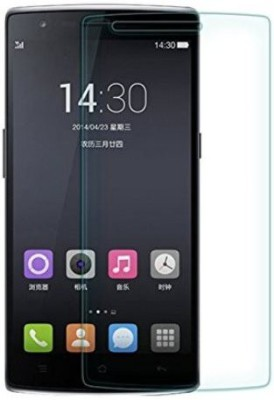 Starking ST-20SC18 Tempered Glass for OnePlus One