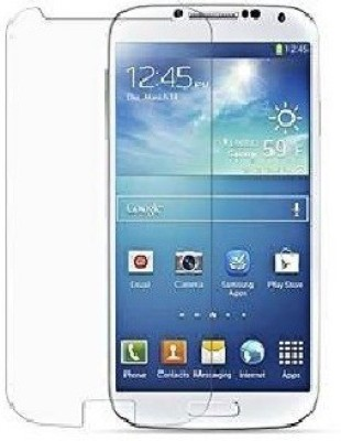 Stadum Best080 Tempered Glass for Samsung Galaxy Grand 3