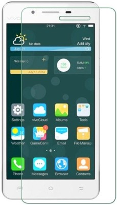 ARCENT Y27L Tempered Glass for Vivo Y27L