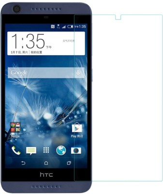 Mercator Merc-SL-HTD626-1 Screen Guard for HTC Desire 626