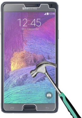 Totta TG000118 Tempered Glass for Samsung Galaxy Note Edge