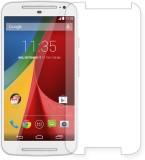 SBBT Tempered Glass Guard for Motorola M...