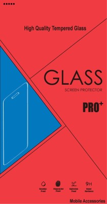 Alexis24 Motorola Moto X Play (F-TEMP1091) Tempered Glass for Motorola Moto X Play