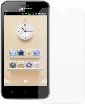 SwanHD BlackCobra Charlie TP365 Tempered Glass for Micromax Canvas Fire 3 A096
