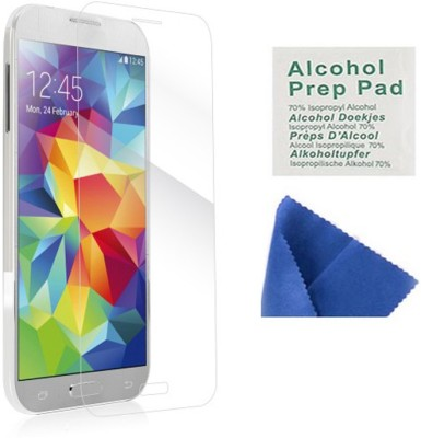 VIMI S5 Tempered Glass for Samsung Galaxy S5