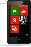 S-Softline Tempered Glass Guard for Nokia X