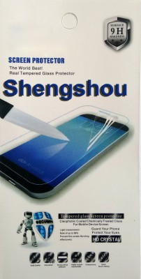 Shengshou PinkPanther TP117 Tempered Glass for Sony Xperia Z2